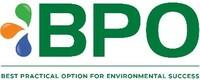 BPO Limited