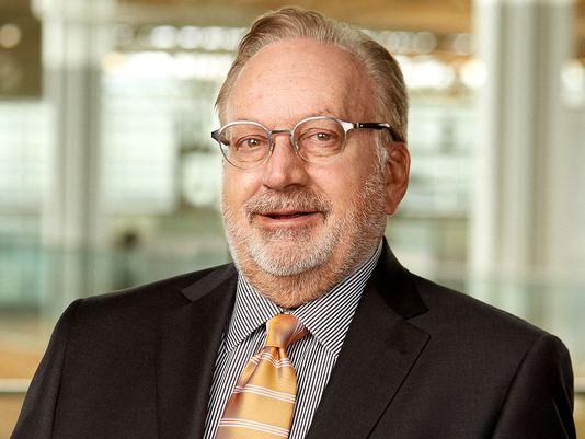 Doug Meijer