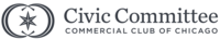 The Civic Committee of the Commercial Club of Chicago