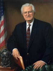 Henry John Hyde