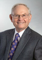 William Kramer