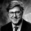 John L Thornton