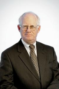 Scott Lilly