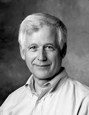 David R Henderson