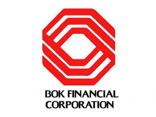 Bank of Oklahoma (BOK) Financial Corporation