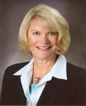 Cynthia M Lummis