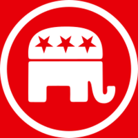 RNC Republican National State Elections Committee