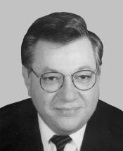 Felix J. Grucci, Jr.