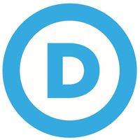 Ohio Democratic Party