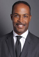 Charles M Boyd