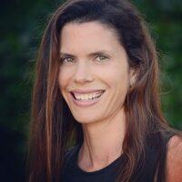 Lynne Benioff