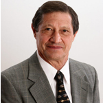 Rich Varela