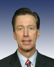 Stephen F Lynch