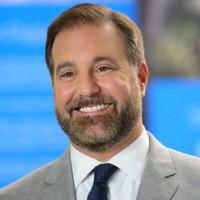 Adam Hasner