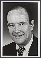 Owen Bradford Pickett
