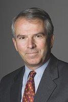 Robert J Hugin
