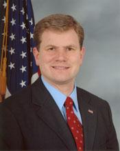 Daniel B Maffei