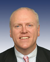 Joe Crowley