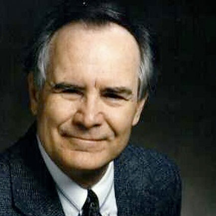 James D. Gwartney
