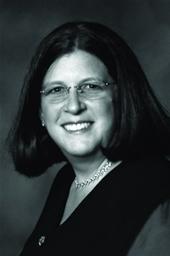 Rhonda R Cohen