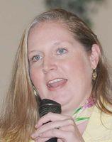 Cassie Felder