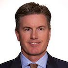 Dennis Polk