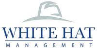 White Hat Management