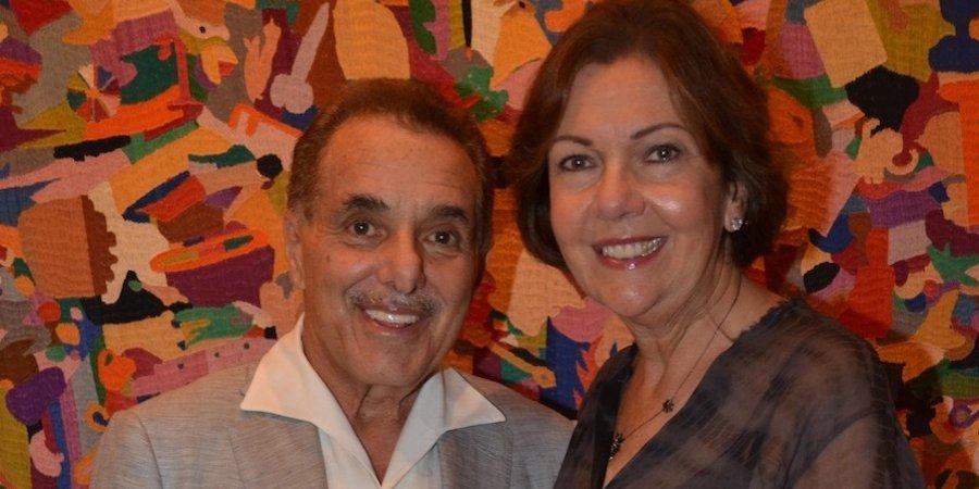 Louise Riggio