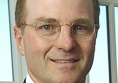 Tom L Ward