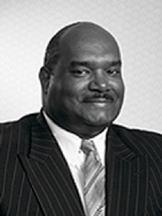 Calvin Darden