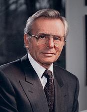 Frank Charles Carlucci