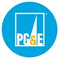 PG&E Corp