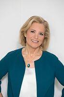 Hilary Rosen