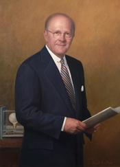 Sherwood Louis Boehlert