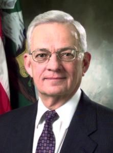 Paul H O'Neill