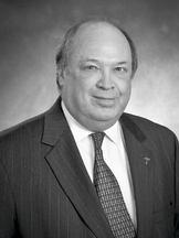 Alan L Beller