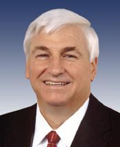 F Allen Boyd Jr