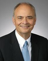 Emanuel Rouvelas