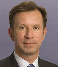John Studzinski