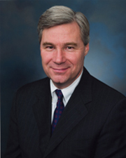 Sheldon Whitehouse