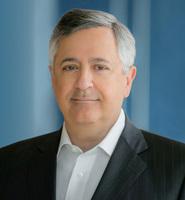 Anthony J Vinciquerra