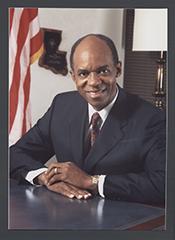William Jennings Jefferson