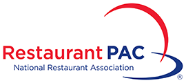 National Restaurant Association PAC