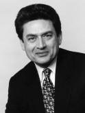 Rajat K Gupta