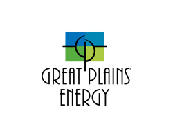Great Plains Energy