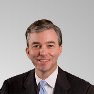David I Foley
