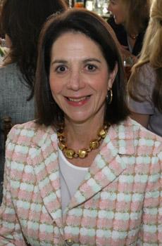 Marlene Hess