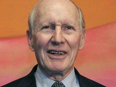 Robert B Menschel