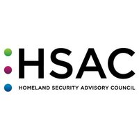 Homeland Security Advisory Council