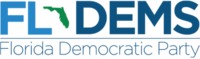 Democratic Executive Committee of Florida